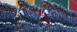 ميانمار تؤجل عرضا عسكريا سنويا خشية انتشار فيروس كورونا
