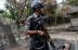 اغتصاب امرأة في أراكان من قبل عناصر الأمن