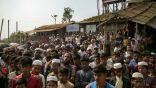 دعوة حقوقية تدعو المجتمع الدولي لرفع الدعم عن ميانمار