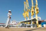 خط أنابيب الصين – ميانمار ينقل 10.8 مليون طن من النفط الخام في عام 2019