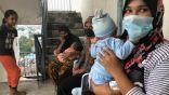 لاجئو الروهنغيا بماليزيا.. كورونا يكشف سوأة الإغاثة الدولية