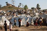 كورونا يضرب الروهنغيا في أكبر مخيم للاجئين على وجه الأرض