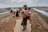 """أسئلة وأجوبة حول قضية الإبادة الجماعية التي رفعتها غامبيا ضد ميانمار أمام """"محكمة العدل الدولية"""""""