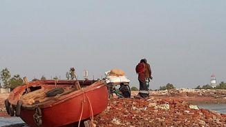هيومن رايتس تدعو بنغلادش إلى نقل اللاجئين الروهنغيا من الجزيرة المعزولة