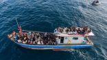 ماليزيا.. لاجئون من الروهنغيا يروون معاناتهم في رحلة بحرية استغرقت 4 أشهر
