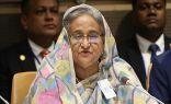 بنغلاديش: السلطة فى ميانمار هى السبب فى أزمة الروهنغيا