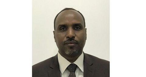 اتحاد وكالات أنباء منظمة التعاون الإسلامي يوقع ميثاق التسامح