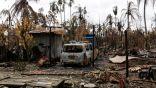 """9 محطات بأزمة الروهنغيا.. """"العدل الدولية"""" تنظر قضية رفعتها غامبيا ضد ميانمار"""