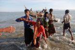 الاقتصاد الجانب الخفي وراء أزمة مسلمي الروهنغيا