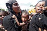 دراسة.. هل الدين هو السبب الرئيسي لطرد الروهنغيا من ميانمار؟