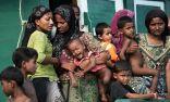 مع تزايد ضحاياها.. الأمم المتحدة تحتفي بيوم القضاء على الإبادة الجماعية