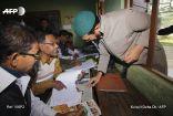 الهند تسحب الجنسية من 4 ملايين مواطن.. معظمهم مسلمون، وتحذيرات من روهنغيا جديدة