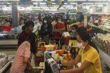ميانمار تسجل أول إصابتين بفيروس كورونا