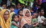 بنغلادش.. إصابات كورونا ترتفع إلى 21 بمخيمات الروهنغيا