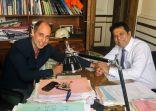 محكمة أرجنتينية قررت استئناف قضية ضد زعيمة ميانمار في قضية الروهنغيا