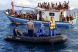 صيادو آتشيه.. على الموعد لركوب الخطر وإنقاذ الروهنغيين من الغرق