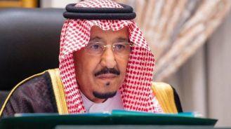 السعودية تدين انتهاكات ميانمار لحقوق الروهنغيا