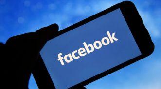 """الأمم المتحدة: فيسبوك لم يشارك """"أدلة"""" على جريمة ميانمار"""