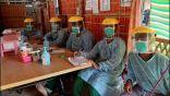 تحذيرات من انهيار النظام الصحي في مخيمات الروهنغيا ببنغلادش