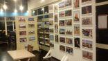 """اتحاد """"يونا"""" يشارك في مهرجان منظمة التعاون الإسلامي بأجمل صور وكالات الأنباء الأعضاء"""