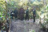 خبير قانون دولي : حان الوقت لتحرك المجتمع الدولي ضد جيش ميانمار