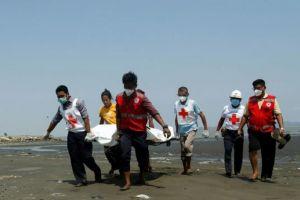 ميانمار تحقق في حادث إرهابي أدى إلى وفاة موظف أممي