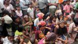 خبراء : يمكن أن يسبب كورونا الفوضى بين اللاجئين الروهنغيا في بنغلادش