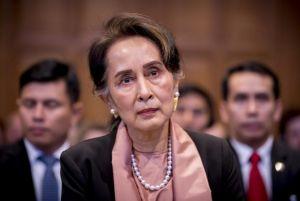 ميانمار تتوقع الأسوأ من تداعيات كورونا بداية من سبتمبر