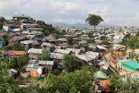 خمسة أشياء يجب أن تعرفها عن أوضاع لاجئي الروهنغيا في بنغلادش