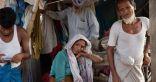 لجنة حقوقية بالهند تراجع الحكومة في خطة ترحيل اللاجئين الروهنغيا